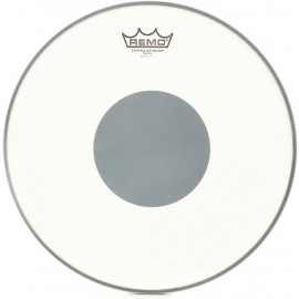 REMO CONTROLLED SOUND®, Coated, 13""