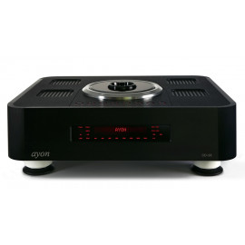 Ayon Audio CD-35 HF Edition
