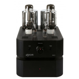 AYON AUDIO HA-3 MKII