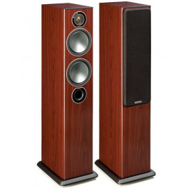 MONITOR AUDIO Bronze 5 rozemah