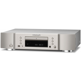 Marantz CD 6006 Silver Gold