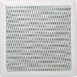 Canton In Wall 845 SQ white