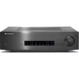 Cambridge Audio CXA60 Black