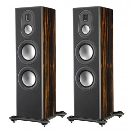 Monitor Audio PL300 II Ebony