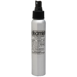 Pro-Ject SPIN-CLEAN DISCMIST OPTICAL DISC CLEANER 2OZ