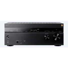 Sony STR-DN1070 Black