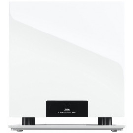 DALI SUB M-10 D White High Gloss