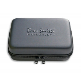Dave Smith Instruments DSI Mopho/Tetra Case