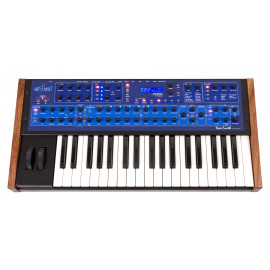 Dave Smith Instruments DSI Mono Evolver PE Keyboard