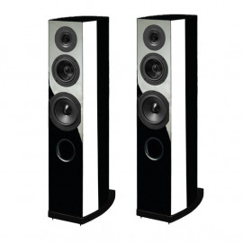 Davis Acoustics MANET HD