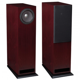 Davis Acoustics MV ONE