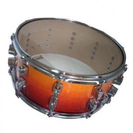 DB Percussion DSWL1406520-BTD2