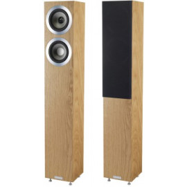 Tannoy Revolution DC4 T Light Oak