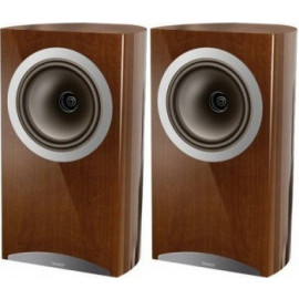 Tannoy Definition DC8 High Gloss Cherry
