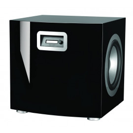 Tannoy Definition 1kW High Gloss Black