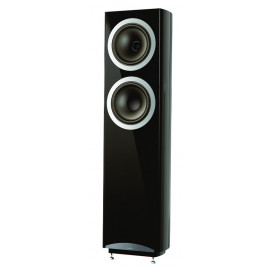 Tannoy Definition DC8Ti High Gloss Black