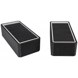 Definitive Technology A90 ATMO speakers