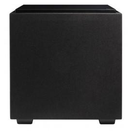 Definitive Technolog DN12 SUB Black