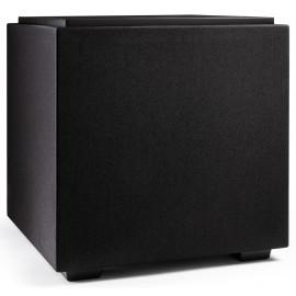 Definitive Technolog DN8 SUB Black