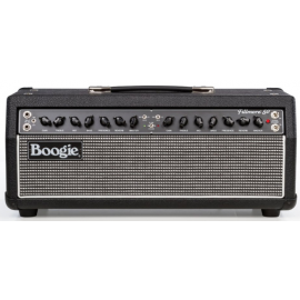 MESA BOOGIE FILLMORE 50 MEDIUM HEAD