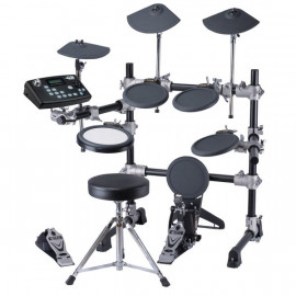 DB Percussion DBE- 08