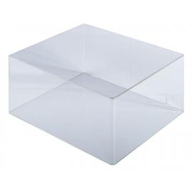 Крышка к проигрывателям виниловых дисков Solution, Master Solution, Innovation Compact; AC 027