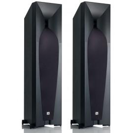 JBL STUDIO 580 Black