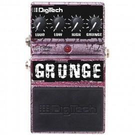 Digitech DGR GRUNGE