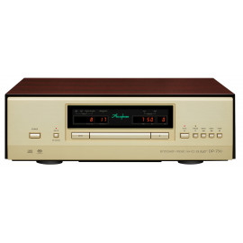 Accuphase DP-750