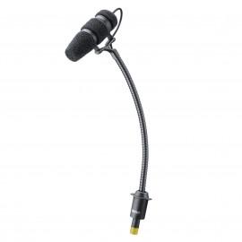 DPA microphones 4099-DC-2-199-T