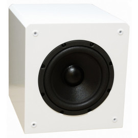 Taga Harmony VIGOR SW-8 High Gloss White