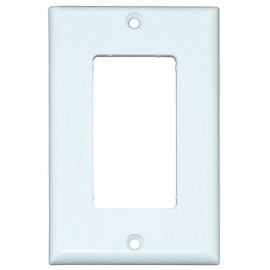 MT-power  Single Wall Plate