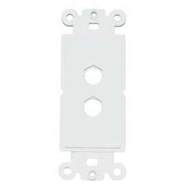 MT-power Speaker Plate (1059)