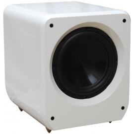 Taga Harmony Platinum SW-10 v.2 High Gloss White