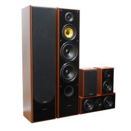 Taga Harmony TAV-606SE Special Edition Set WALNUT