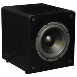 Taga Harmony VIGOR SW-8 High Gloss Black