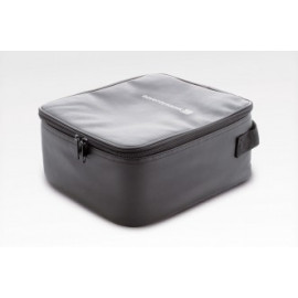 Beyerdynamic DT-Bag leatherette black