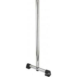 KORG LEG FOR SP280