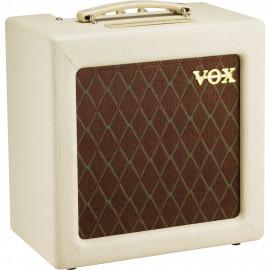 VOX VOX AC4TV Combo Amplifier