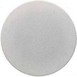 Yamaha NS-IC800 White