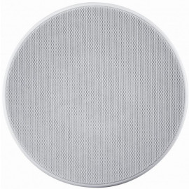 Canton InCeiling 865 DT white