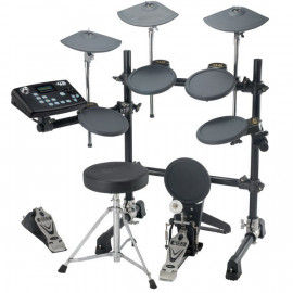 DB Percussion DBE- 06