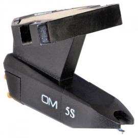 Ortofon cartridge OM 5 S