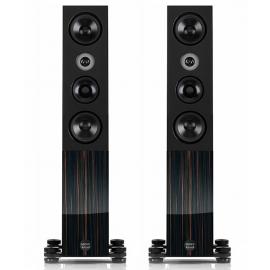 Audio Physic MIDEX BLACK EBONY HIGH GLOSS