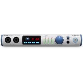 PRESONUS STUDIO192 MOBILE USB 3.0