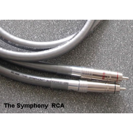 Ecosse The Symphony RCA 0,8m