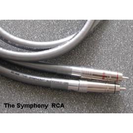 Ecosse The Symphony RCA 0,5m