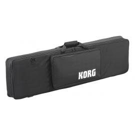 Korg SC-KROME-73