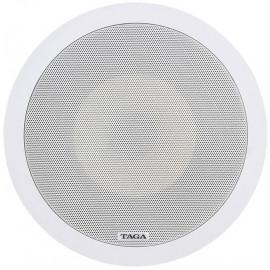 Taga Harmony TCW-500R v.3 White