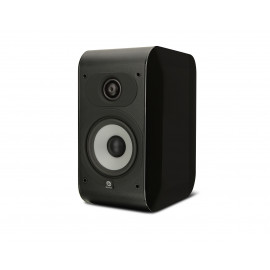 Boston Acoustics M25 Black